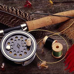 Охотничьи и рыболовные магазины Кунашака