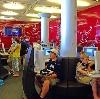 Интернет-кафе в Кунашаке