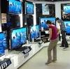 Магазины электроники в Кунашаке