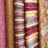 Магазины ткани в Кунашаке