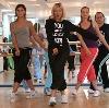 Школы танцев в Кунашаке