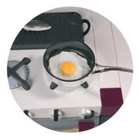 Гамбринус - иконка «кухня» в Кунашаке