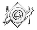 РК Россия - иконка «ресторан» в Кунашаке